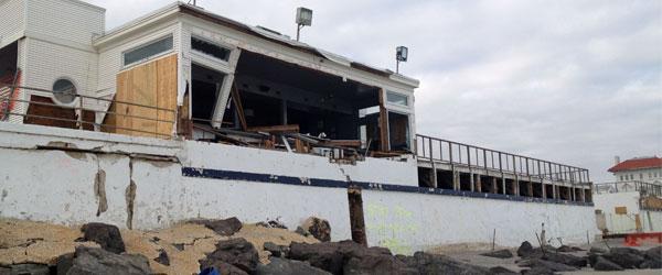 allenhurst-beach-club-damage