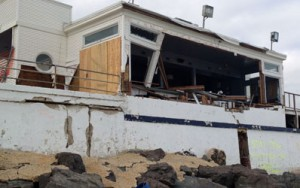 allenhurst-beach-club-damage-square