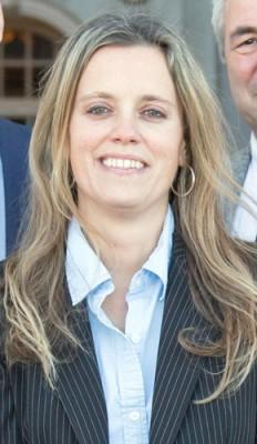 Bella Rey