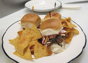 kula-cafe-sliders
