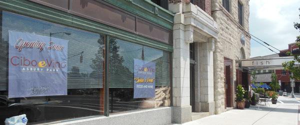 Fish Owners Plan Second Restaurant In Asbury Asbury Park Sun