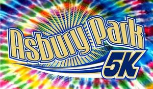 asburypark5klogo-SCALED