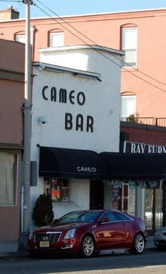 cameo bar VERT
