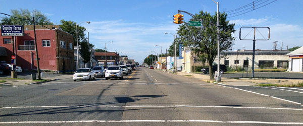 Image result for asbury park main street