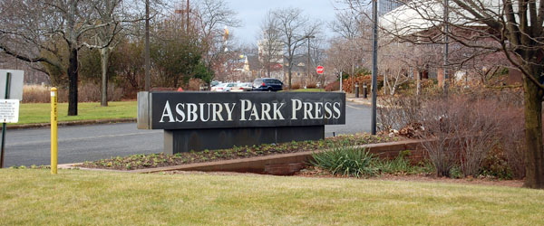 asbury park single girls Yp - the real yellow pages sm - helps you find the right local businesses to meet your specific needs search results are sorted by a combination of factors to give you a set of choices in response to your search criteria.