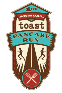 toast 5k logo-SCALED