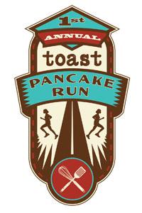 toast 5k logo-SCALED