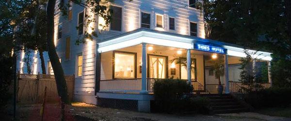 asbury park sun. Black Bedroom Furniture Sets. Home Design Ideas