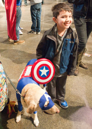 2013 Cosplay Boy Guide Dog-SCALED