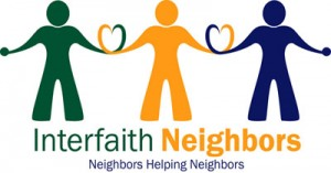 interfaith neighbors logo-SCALED