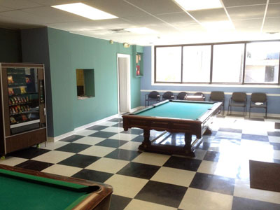 Asbury Park Boys Amp Girls Club Continues To See
