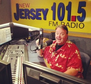 Big-Joe-Henry from 101.5