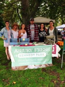 Asbury Fresh 2