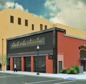 asbury distillery rendering resized
