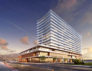 1101 ocean avenue gary handel building 400 width SCALED