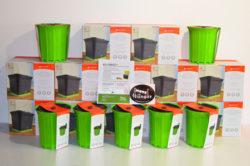 UrbanCompostingApril2016-2-250x166