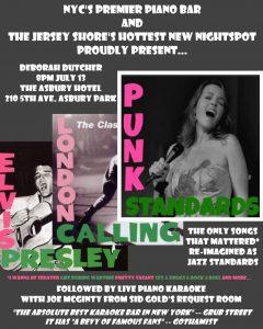 Punk Standards Show6