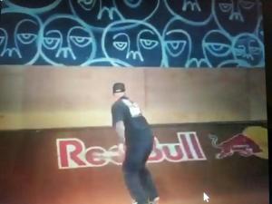 skatebowl2