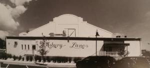 asbury-lanes-4