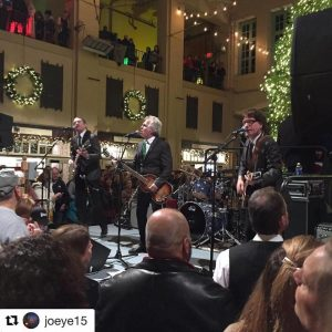 the-weeklings-at-convention-hall