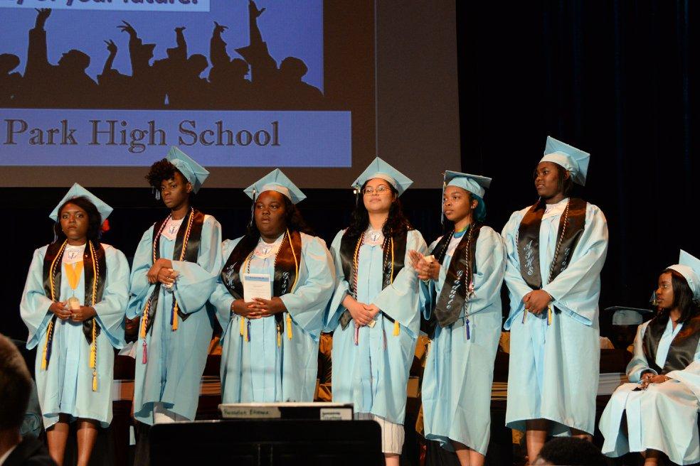 Kitsap Sun: Graduations: Class of 2015 - Central Kitsap